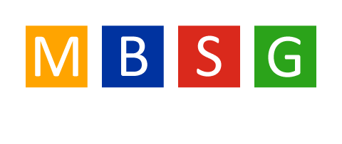 Multi Build Solutions Group